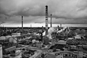 ILVA, Taranto, diossina, inquinamento, lotta, figli, genitori