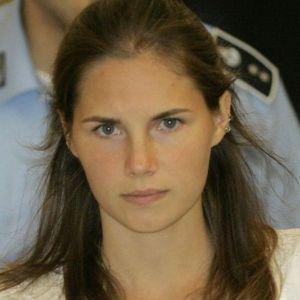 Gli occhi del #killer. Una questione politica. Punto.#Amanda sì, Amanda (k)NOx ... http://goo.gl/NRrGQ 2 minuti fa