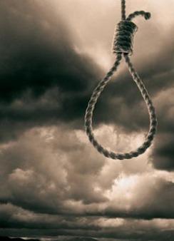 cappio, pena di morte, genersosi paolo, vendetta, morte, castigo, bersaglio