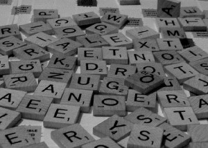 parole-scarabeo-adotta una parola