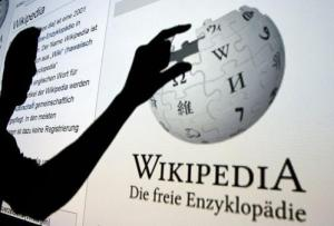 WIKIPEDIA, legge antibavaglio, anti blog, protesta, boss