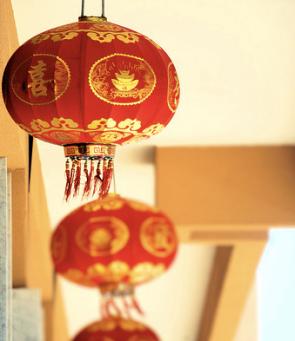 negozi cinesi, svalutation, celentano, crisi europea, lavoro