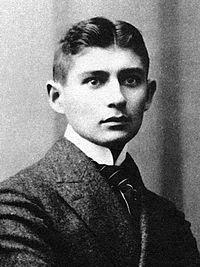 Kafka, metamorfosi, opera kafkiana, Franz Kafka, interpretazione opere, il processo, blatta, Gregor Samsa, schizoide, disturbo personalità