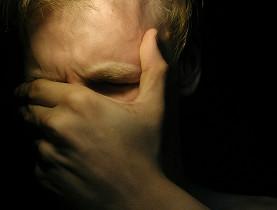 uomini picchiati dalle donne, violenza sugli uomini, Iann McNicholl, coppia veronese