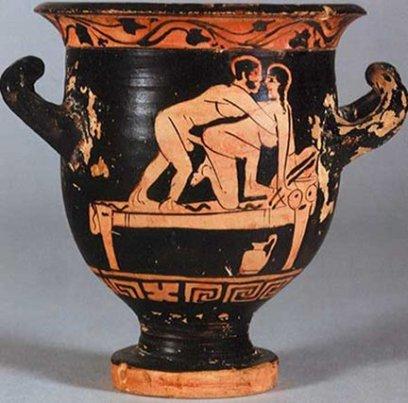 grecia_sesso, pornografia, immagini pornografiche, erotismo, eros, porno, ennio flaiano