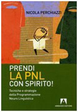 PNL, programmazione neuro linguistica, pnl taranto, semiologia, semiotica, psicologia, guestalt, enneagramma taranto