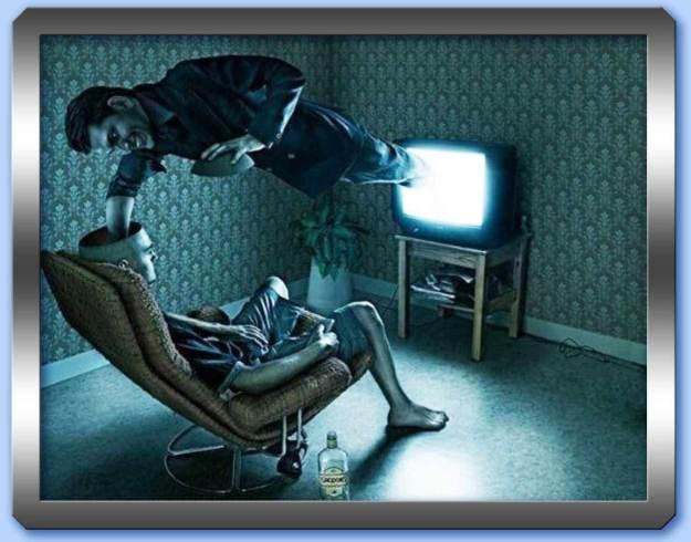 manipolazione_mentale, racconto fantascienza, libri, ebook, passaggio dal cartaceo al virtuale, scienze della comunicazione, editoria, dittatura psichica, asimov