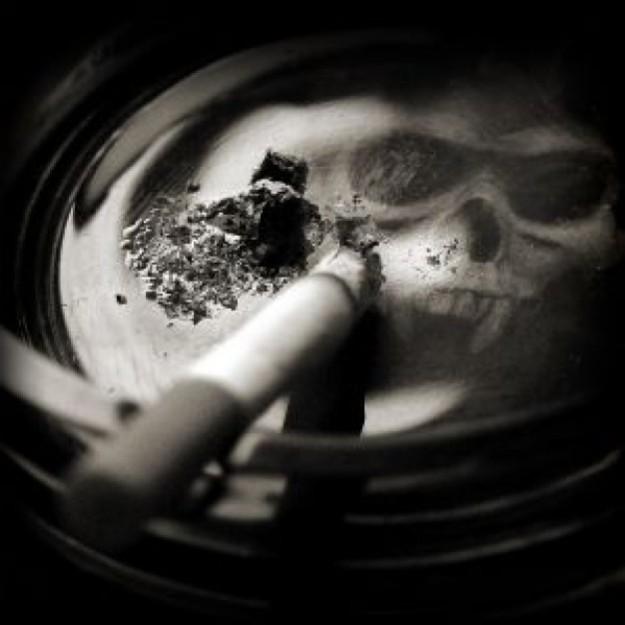 vietato-fumare_2237143, cattive abitudini, sigarette, fumare, aforismi abitudine, le abitudini, vizi